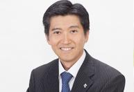 代表取締役 安東隆司 様