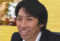 代表取締役 藤原 敏幸 様